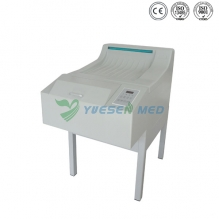 Medical X-ray film processor