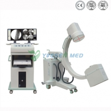 3.5KW 5KW Medical Digital C-arm X-ray Machine YSX0705