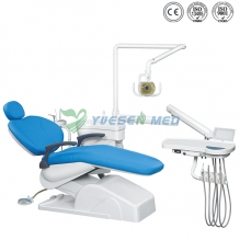 Integral Dental Unit YSDEN-920  Economic Type