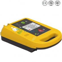 Automated External Defibrillator YS-AED7000