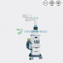 Electric anesthesia surgical pendant YS-DT03AM