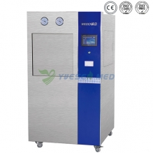 240L large medical steam autoclave price
