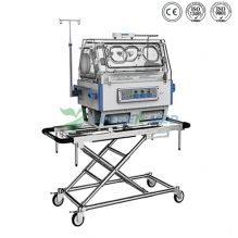 infant Transport Incubator
