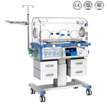 Infant incubator (Luxurious) YSBB-300L