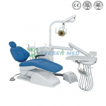 Dental Chair Unit YSDEN-920 (Economic type)
