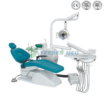 Dental Chair Unit YSDEN-930