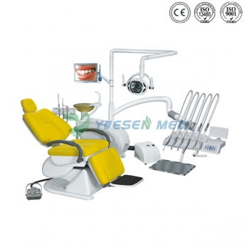 Luxurious dental chair YSDEN-970