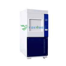 80L Low-temperature Plasma Sterilizer YSMJ-DW80
