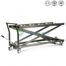 Corpse Lift Table YSSJT-1B