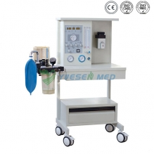 Good Quality Mobile Anesthesia Machine