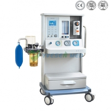 Low Price Mobile Anesthesia Equipment
