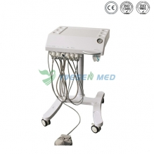 Mobile Dental Therapy Apparatus YSDEN-302