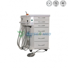 Mobile Dental Delivery System YSDEN-211