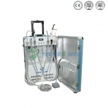 Deluxe Portable Dental Unit YSDEN-206