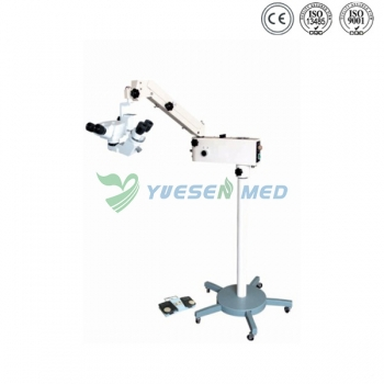 Eyes surgical microscope / Ophthalmic surgery microscope YSXTC4C