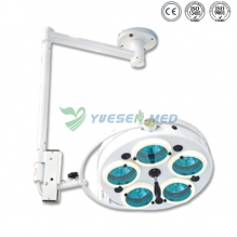 Ceiling surgery light cost