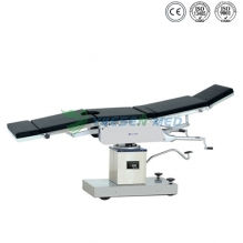 Operating Table YSOT-3008A