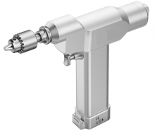 Surgical Cannulated drill YSKXZ-01