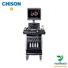CHISON I9 Price - Chison ultrasound scanners for sale