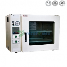 DZF-B Vacuum drying oven