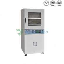 DZF-Z  Vacuum drying oven