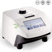 Gradient Thermocycler/ Thermal cycler / PCR YSPCR-10S
