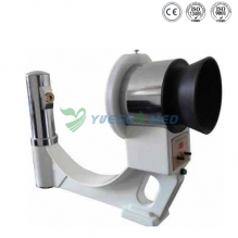 portable x-ray machine YSX-P100A