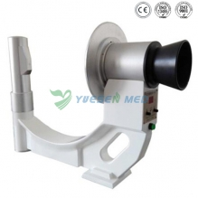 portable x-ray machine YSX-P50A