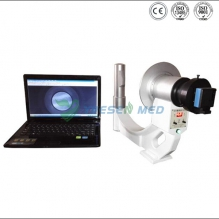 portable x-ray machine YSX-P75C