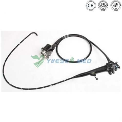 Video gastroscope and colonoscope system YSVG9800 YSVC1650