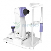 ENT Corneal topographer YSDXT6000
