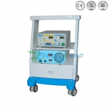 Five working modes gynaecology operation LEEP knife YSESU-LEEP5