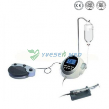 Dental Amalgamator YSDEN307Implant Dental Machine YSDEN-C100