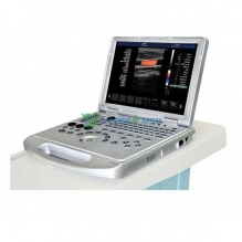 Color Doppler ultrasound system YSB-L5