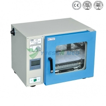 GRX-A Hot air autoclave sterilizer