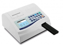 Laboratory Urine Analyzer