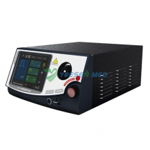 Ophthalmic Laser Photocoagulator YSMD-960