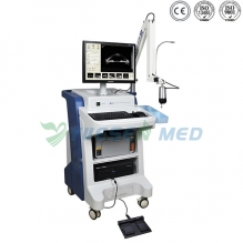 Ophthalmic Ultrasound Biomicroscope (UBM) YSMD-300L