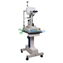 Laser Photodisruptor for Ophthalmology YSMD-920