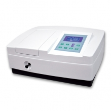 UV/VIS Spectrophotometer YSTE-UV5100B