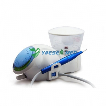 Ultrasonic scaler YSDEN-P9