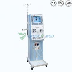 Kidney Dialysis Machine YSHD-4000