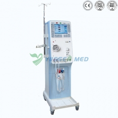 Kidney Dialysis Machine YSHD-4000A