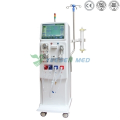 Multifunctional Hemodialysis Machine YSHDM2008