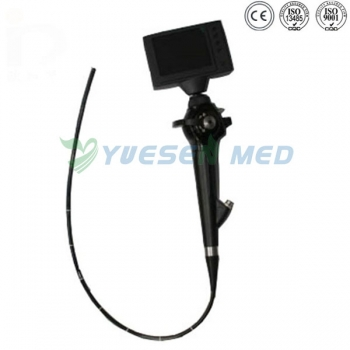 Portable Video Hysteroscope YSGBS-9H