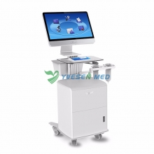 Male Sexual Dysfunction Therapeutic Apparatus YSSW3503