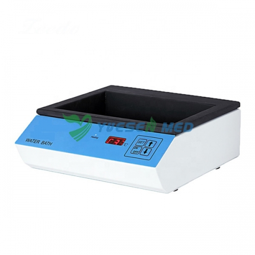 Pathology Tissue Floating Water Bath YSPD-TP25