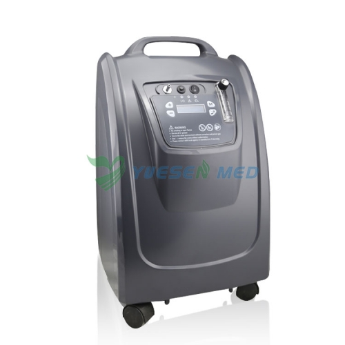 Oxygen Concentrator Generator YSOCS-AE3