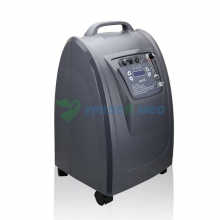Technology Advanced Oxygen Concentrator YSOCS-AE8