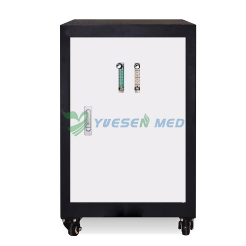 Medical Quiet 10L Oxygen Generator YSOCS-AH10
